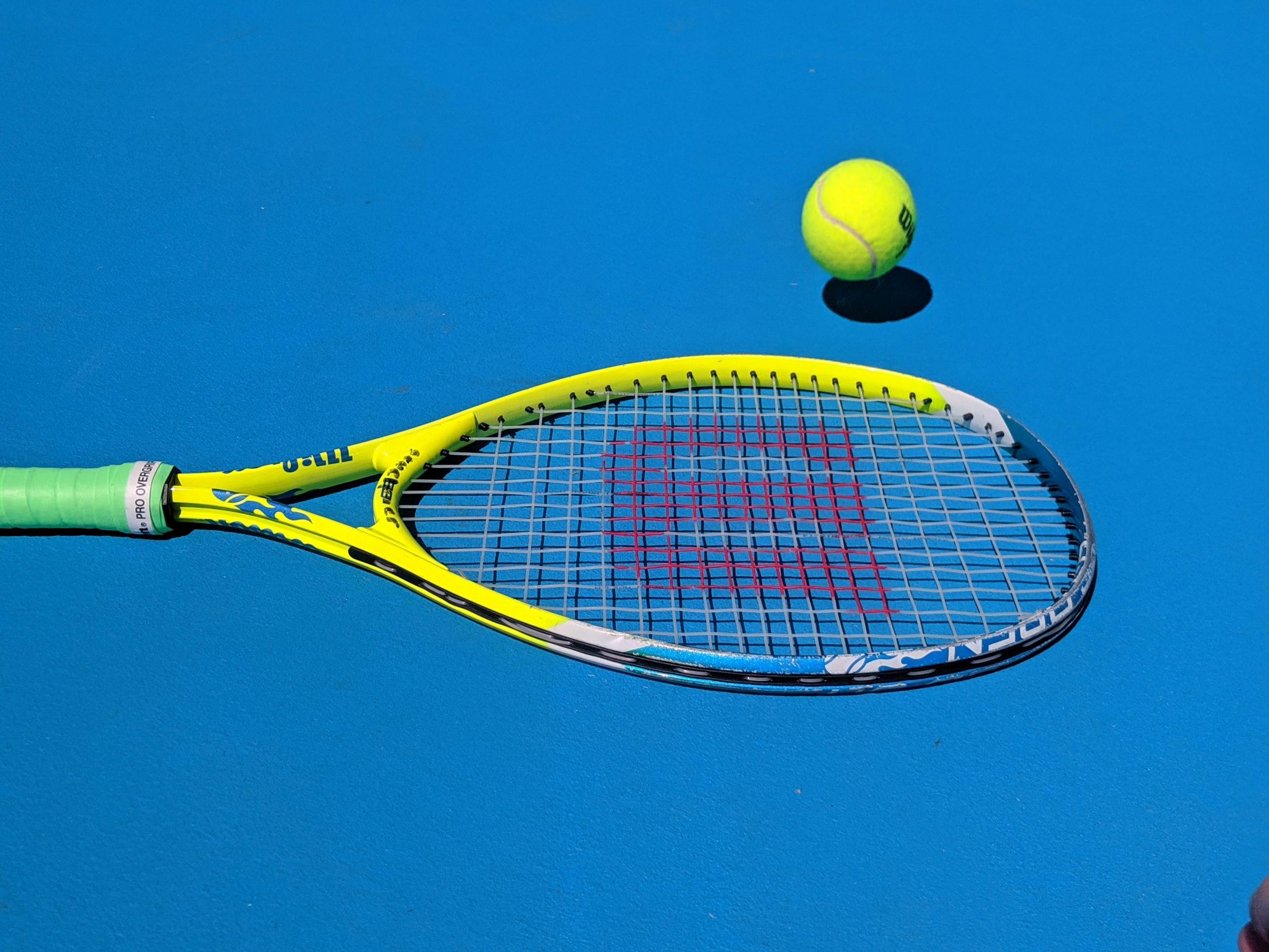 Tennis Club Figanières-Callas