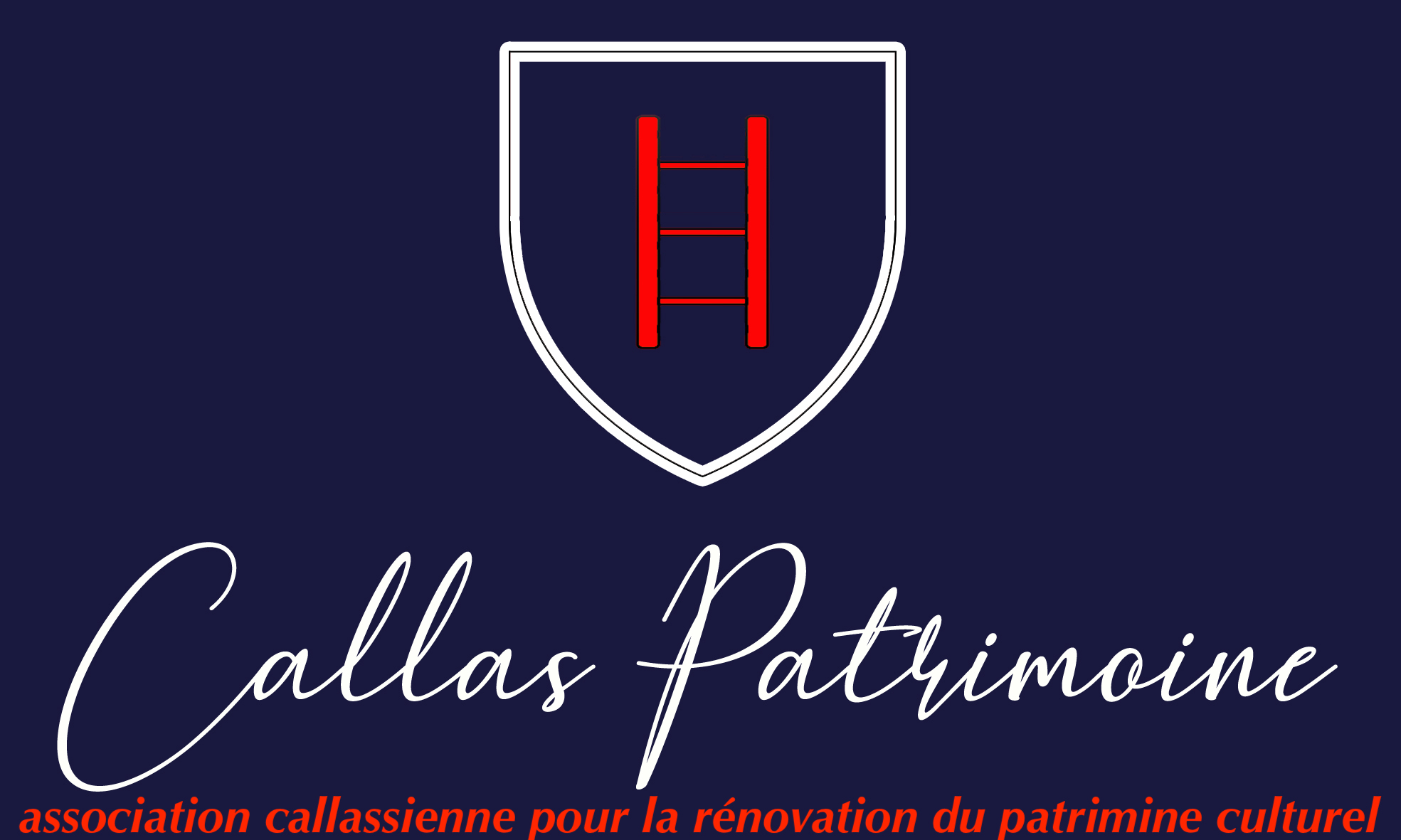 Association Callassienne pour la Rénovation du Patrimoine Culturel